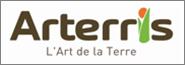 logo - Arterris - chasse de tetes