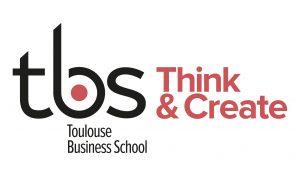 logo - TBS - chasse de tetes