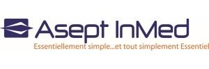 logo - asept-inmed - chasse de tetes