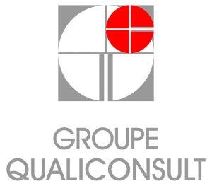 logo - qualiconsult - chasse de tetes