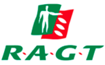 logo - ragt - chasse de tetes