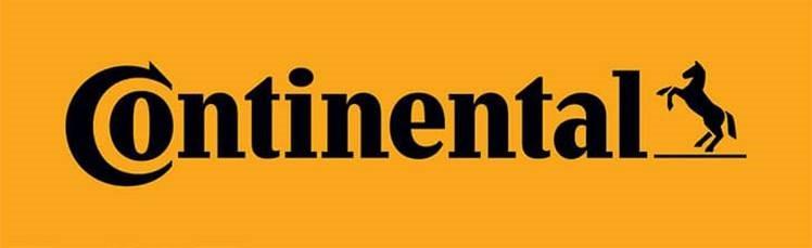 logo-continental-chasse de tetes