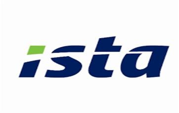 logo-ista-chasse de tetes